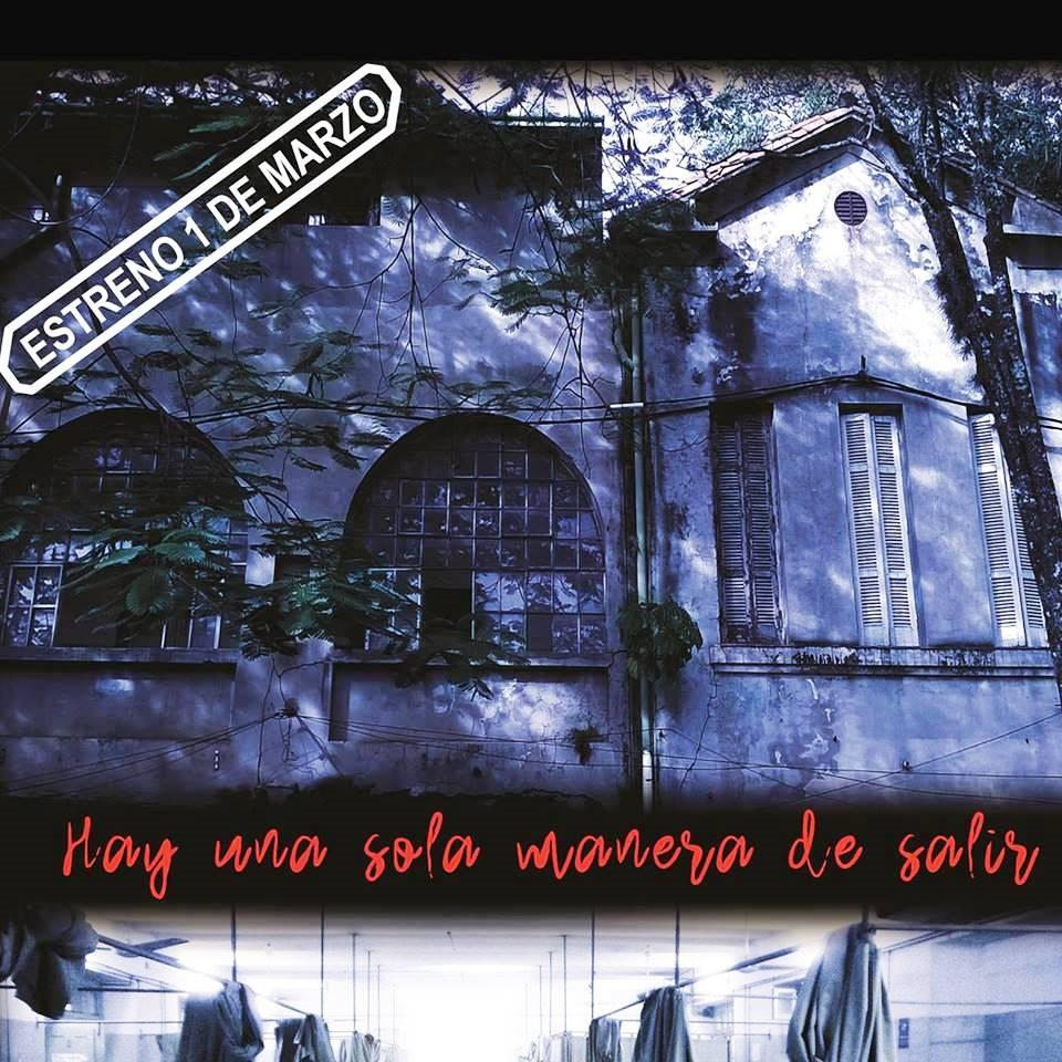 Prensa Paraguay Tv Hd